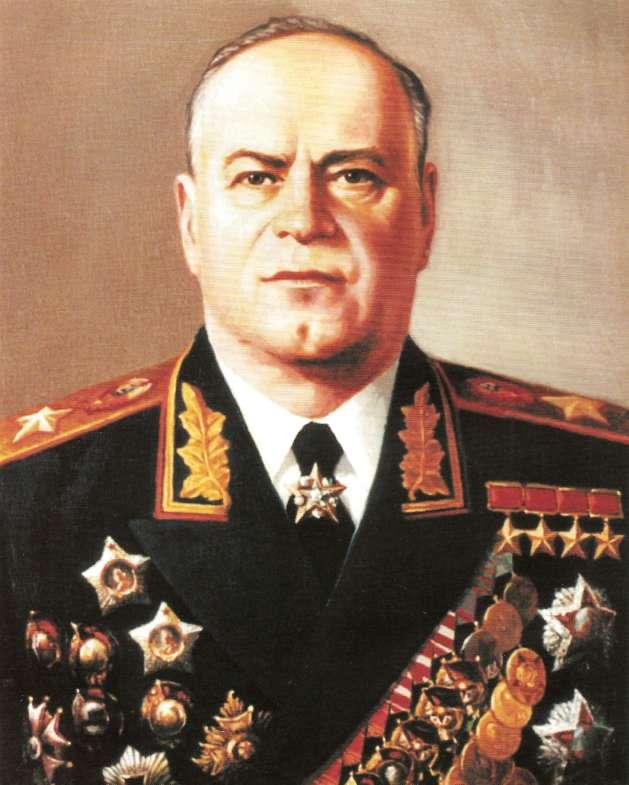 История россии всемирная история