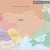 15 век - государства на месте современной Украины