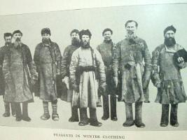 RusKrestyan1917.jpg