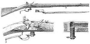 300px-Ferguson-rifle.jpg