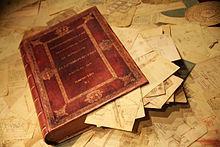 220px-Mario_Taddei_Unique_edition_of_the_Codex_Atlanticus_-_Codice_Atlantico-www.mariotaddei.net_(27b).jpg