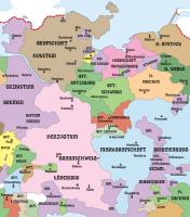 700px-Grafschaften_Holstein_Ratzeburg_Schwerin_Dannenberg_Luechow_1250.svg.png