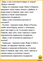 Хохлы, украинцы и москали.jpg