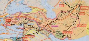 сузы маршруты.png