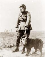 Противогазы во французской армии, 17г..jpg