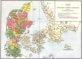 1280px-Administrative_division_of_denmark_in_medieval_times.jpg