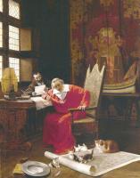 Richelieu_et_ses_chats.jpg