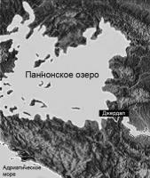 паннония-озеро-3.jpg