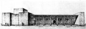храм халди.jpg
