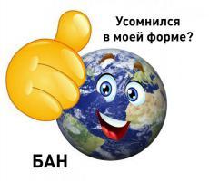 IMG_20200224_101434_484.jpg