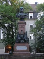 Памятник русскому полководцу М.А. Барклаю де Толли г.Тарту.jpg