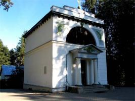 Мавзолей Барклая-де-Толли в Йыгевесте.jpg