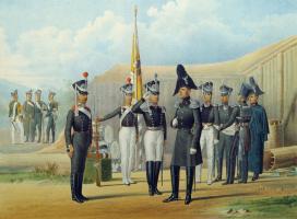 lejjb-gvardii-sapjornyjj-batalon-v-1812-godu.jpg