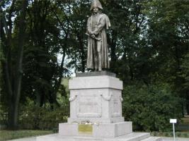 Памятник полководцу Барклаю-де-Толли в Риге.jpg