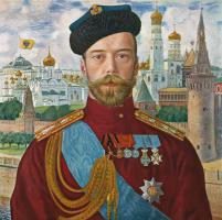 Tsar_nikolai.jpg