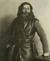 Каландаришвили.jpg