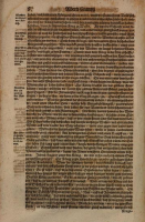 Страница 8.png