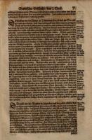 Страница 7.png