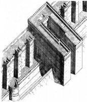запалный вход крепости бухен.jpg