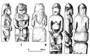 каменные бабы 3 рисунок.png