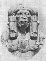 правитель времен гиксоского завоевания.jpg