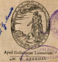 Latin 1584.png