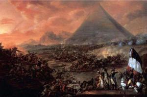 Битва у Пирамид.jpg