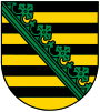 90px-Coat_of_arms_of_Saxony.svg.png