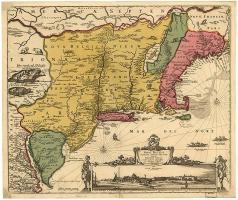 712px-Map-Novi_Belgii_Novæque_Angliæ_(Amsterdam,_1685).jpg