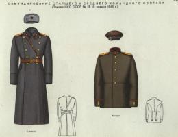obmundirovanie-i-znaki-razlichiya-sovetskoj-armii-1918-1958.-illyustrirovannoe-opisanie_.jpg
