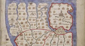•-Liber-Floridus-una-enciclopedia-medieval-II-1259x686.jpg