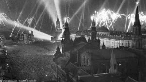 9 Мая 1945.jpeg