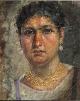 Fayum_Portrait_of_Aline_2.jpg