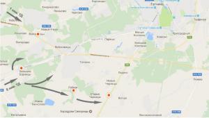Карта Колобанов 2.jpg