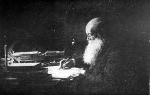 Petr-Kropotkin-22-2-5-1.jpg