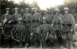 GermantroopsWWI002.JPG