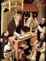 монахи.jpg