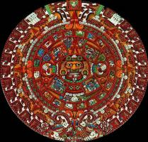 maya013.jpg