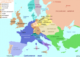 Europe_map_1812_14_in_Rus.png