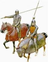 Parthian_cataphract_drawing.jpg