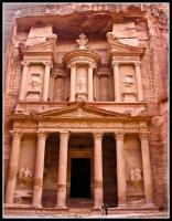 Treasury_Petra_Jordan.jpg