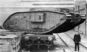 Погрузка танка 2.jpeg