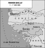 Gvineya-Bisau карта .png