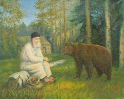 житие святого Серафима Саровского.jpg