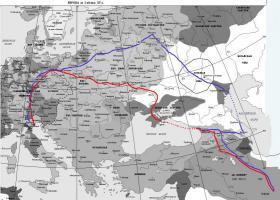 europe 1450-1500.jpg