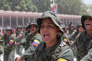 Венесуэла 2.jpg
