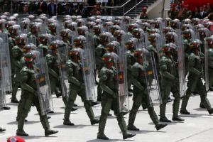 Венесуэла 5.jpg