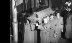Похороны Жданова.jpg