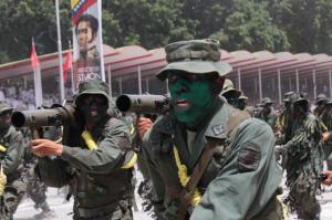 Венесуэла 3.jpg
