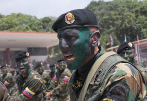 Венесуэла 4.jpg